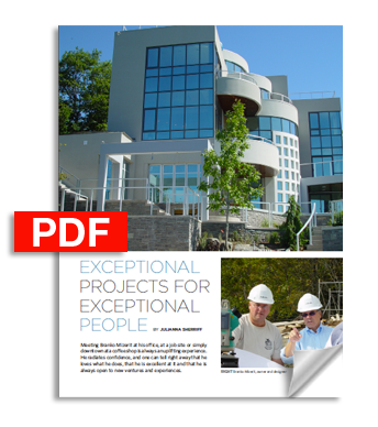 Exceptional-Projects